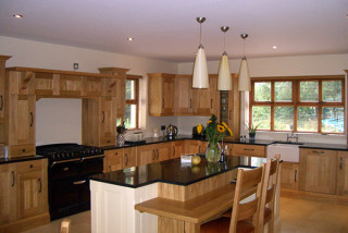 furniture for kitchens. Treetop Design Specialises In The Design And Manufacture Of Handcrafted  Bespoke Furniture For Both Domestic Commercial Market All Over Ireland. Kitchens
