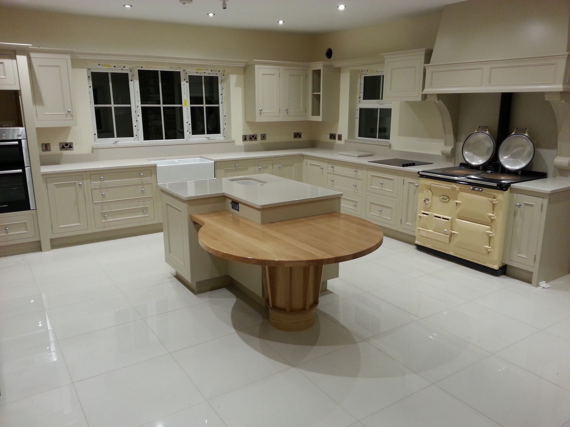 Please Take Some Time To View Samples Of Our Work By Clicking On The Images Below